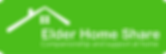 Elder Home Share logo.png