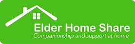 Elder Home Share logo.png