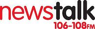 Newstalk-Logo-min.jpg