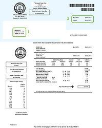utility-bill-complete-min.jpg