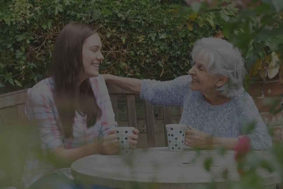 Elder Home Share companionship_edited_edited.jpg