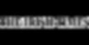 irishtimes_logo.png
