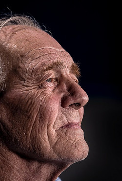 Impact of loneliness on the elderly