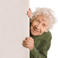 Home Safe Home with Elder Home Share!