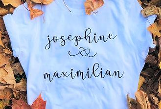 Josephine & Maximilian.jpg