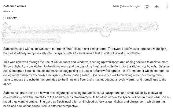 200403 Catherine's testimonial.jpg