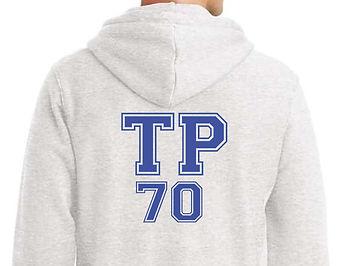 181105 MY DIGITS - 'TP70' rectangular.jp