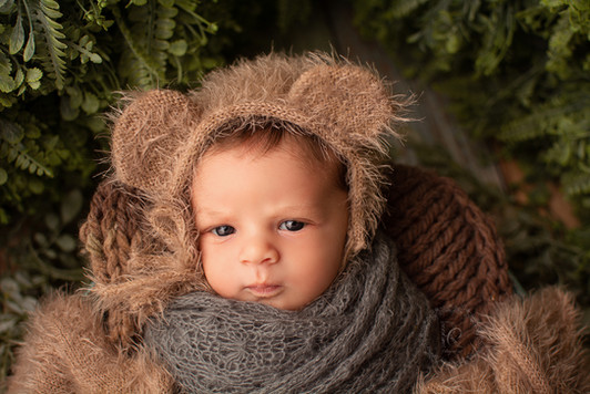 Newborn Arthur (33).jpg