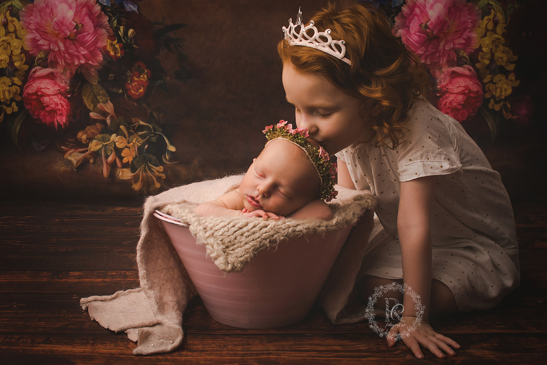 Newborn Bel (106)