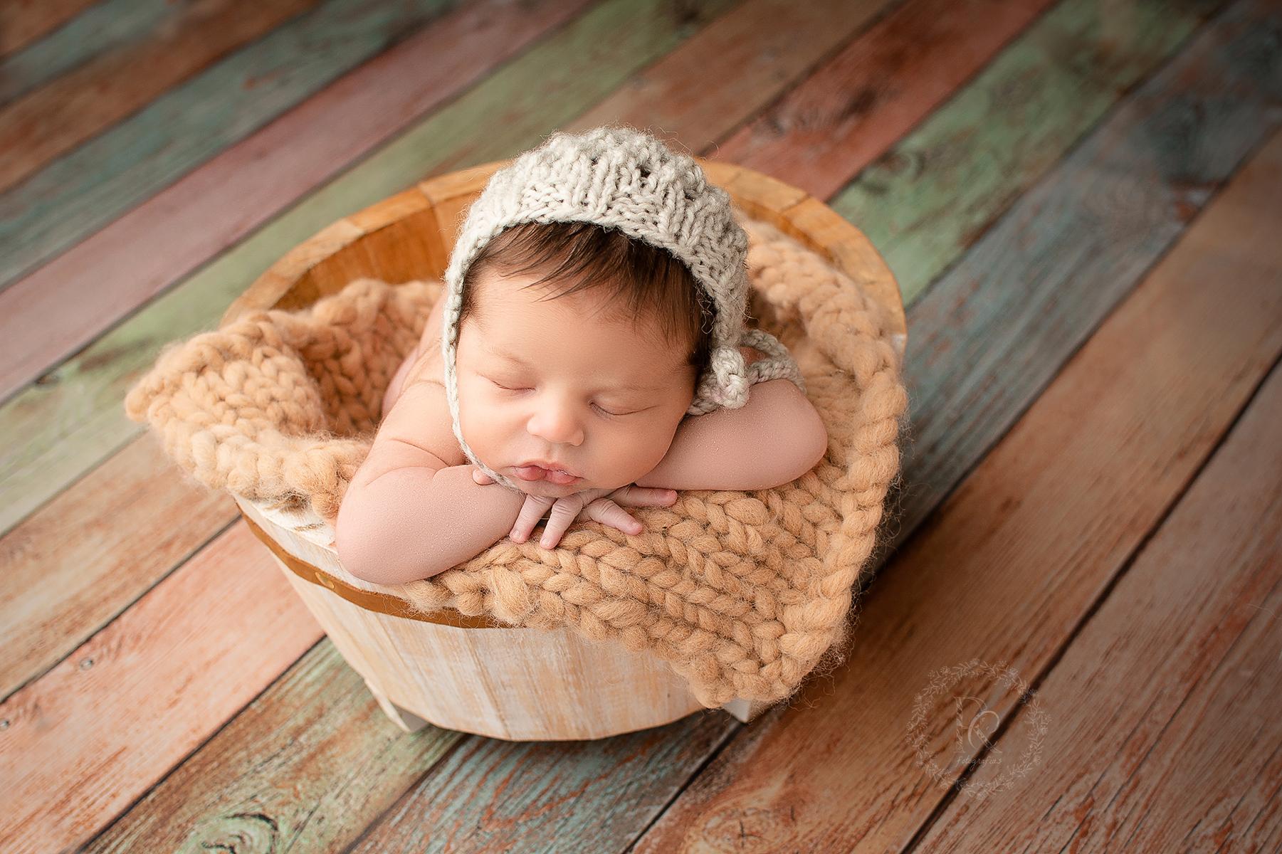 Newborn Arthur (111)