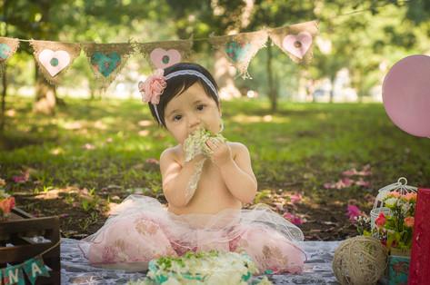 Smash The Cake ♥ Giovana (121).jpg