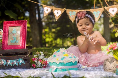 Smash The Cake ♥ Giovana (117).jpg