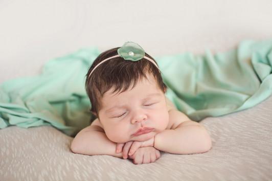 Newborn - Karina (29) 2.jpg