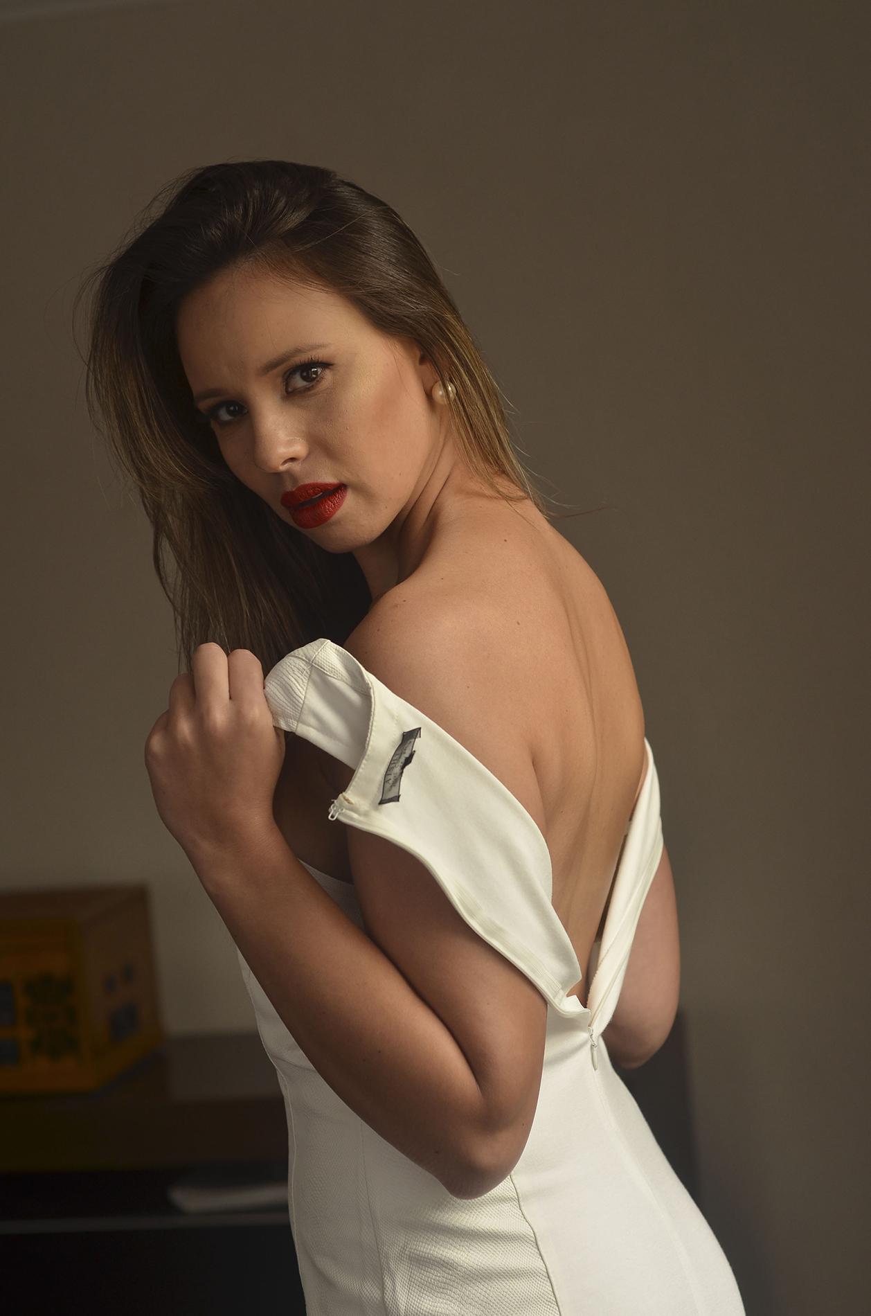 Carla_Boudoir (300)