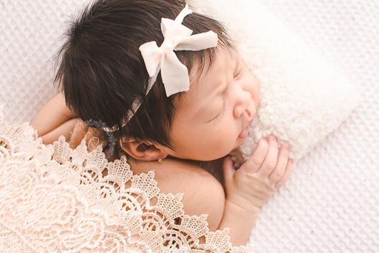 book newborn em campo magro.jpg