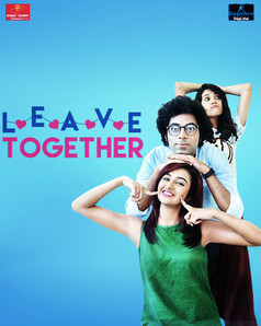 LEAVE TOGETHER