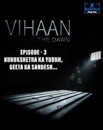 VIHAAN