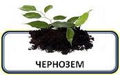 Заказать чернозем в Новосибирске