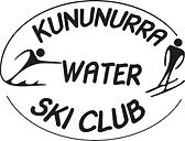 Water Ski Club Logo Black and White.jpg