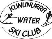 Water Ski Club Logo Black and White.jpg