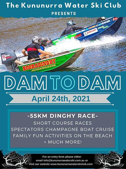 DAM to Dam 2021 - save the date.jpg