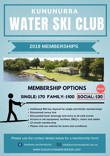 Membership options 2019.jpg