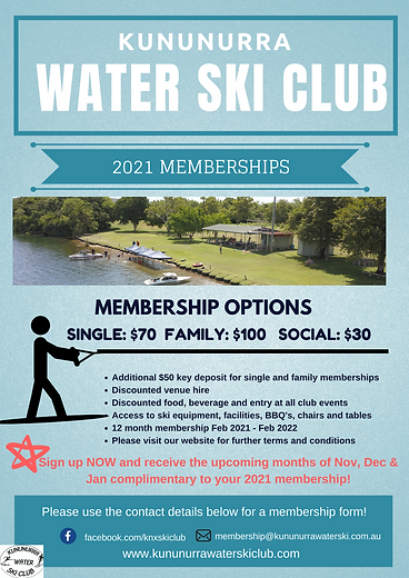 2021 Memberships .png