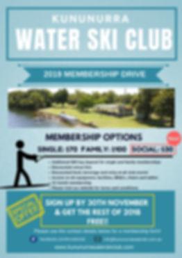 Membership Drive.jpg