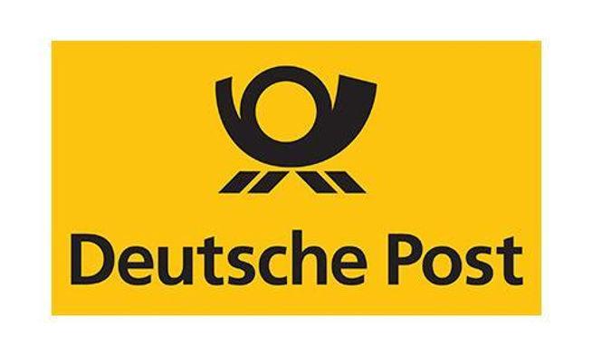 deutsche-post-500x300.jpg