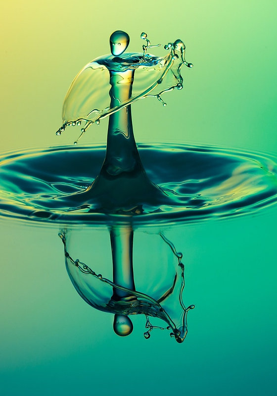 water als dans.jpg