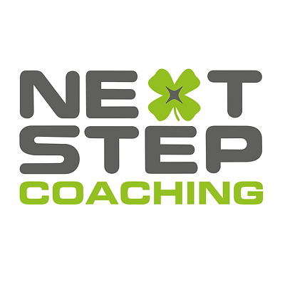 next step logo in vierkant .png
