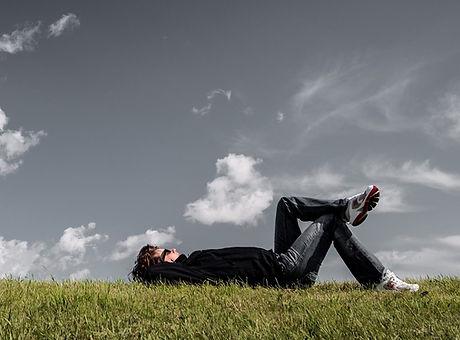 gras liggen rusten.jpg
