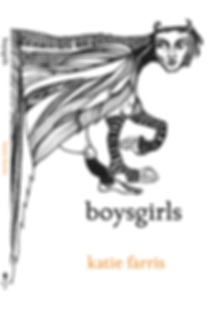 boysgirls cover.png