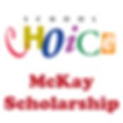 McKay-Scholarship-Logo.png