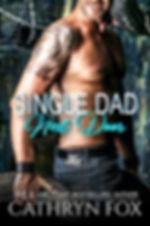 single-dad-next-door_FEATURE.jpg