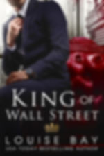 king-of-wall-street_FEATURE.jpg