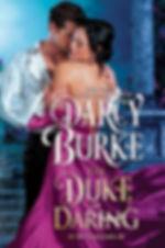 the-duke-of-daring_FEATURE.jpg