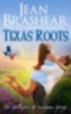 texas-roots-the-gallaghers-of-sweetgrass