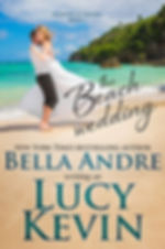 the-beach-wedding-married-in-malibu-book