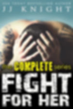 fight-for-her-the-complete-series_FEATUR