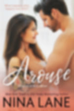 arouse-a-spiral-of-bliss-novel-book-one_