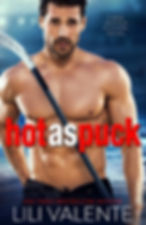 hot-as-puck_FEATURE.jpg