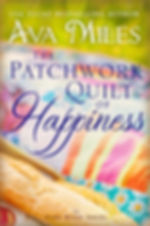 the-patchwork-quilt-of-happiness_FEATURE