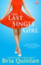 the-last-single-girl_FEATURE.jpg