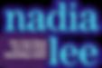 Nadia_Lee_logo.png