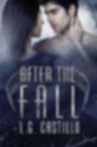 after-the-fall-broken-angel-2.jpg