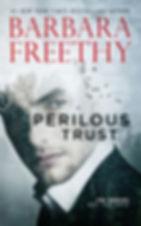 perilous-trust_FEATURE.jpg