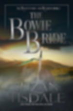 the-bowie-bride_FEATURE.jpg
