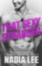 that-sexy-stranger.jpg