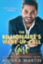the-billionaire-s-wake-up-call-girl_FEAT